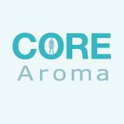 CoreAroma